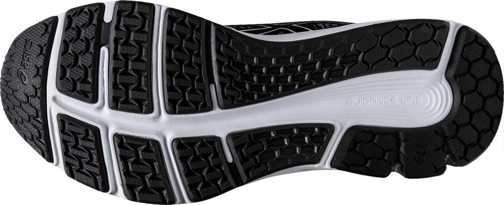 Women's ASICS GEL-Pulse 12 Running Sneaker, , large, image 6