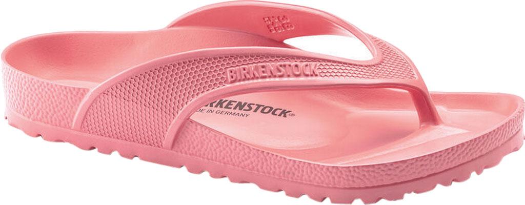Women's Birkenstock Honolulu Flip Flop, Watermelon EVA, large, image 1