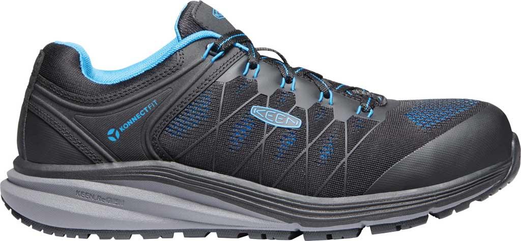 Men's KEEN Utility Vista Energy Sneaker, , large, image 2