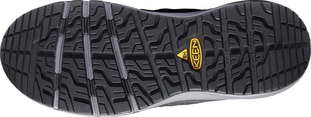 Men's KEEN Utility Vista Energy Sneaker, , large, image 6