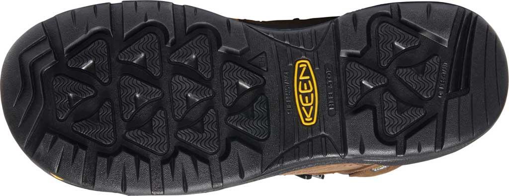 """Men's Keen Troy 6"""" KBF Waterproof Boot, , large, image 4"""