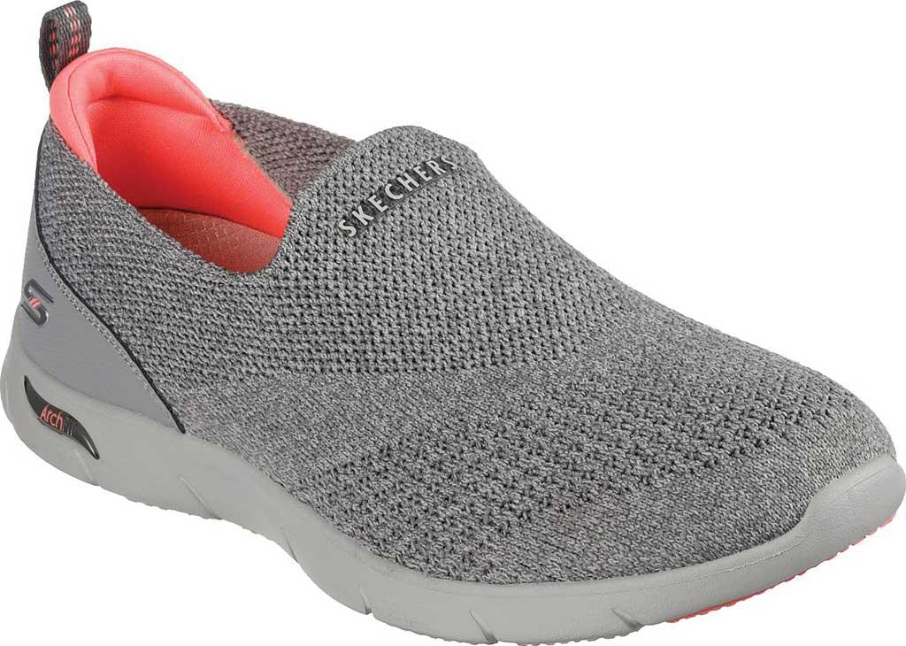 Women's Skechers Arch Fit Refine Don't Go Sneaker, , large, image 1