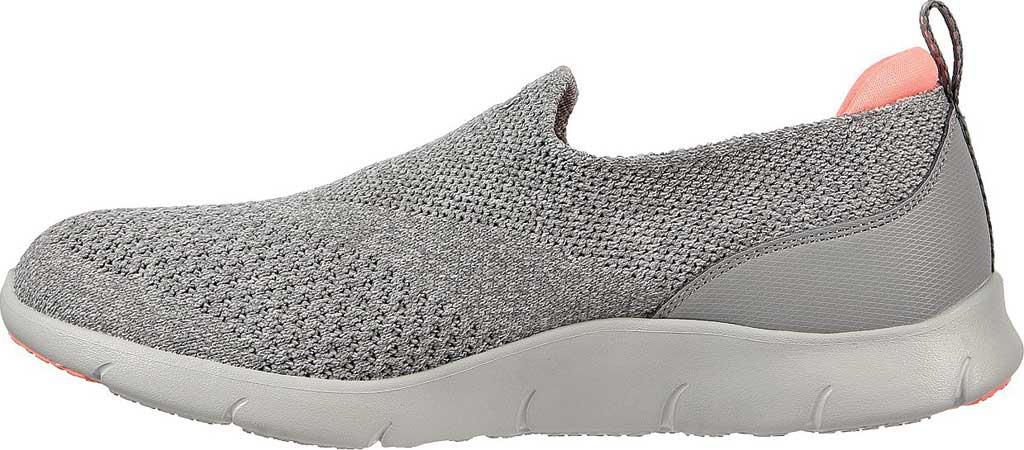 Women's Skechers Arch Fit Refine Don't Go Sneaker, , large, image 3