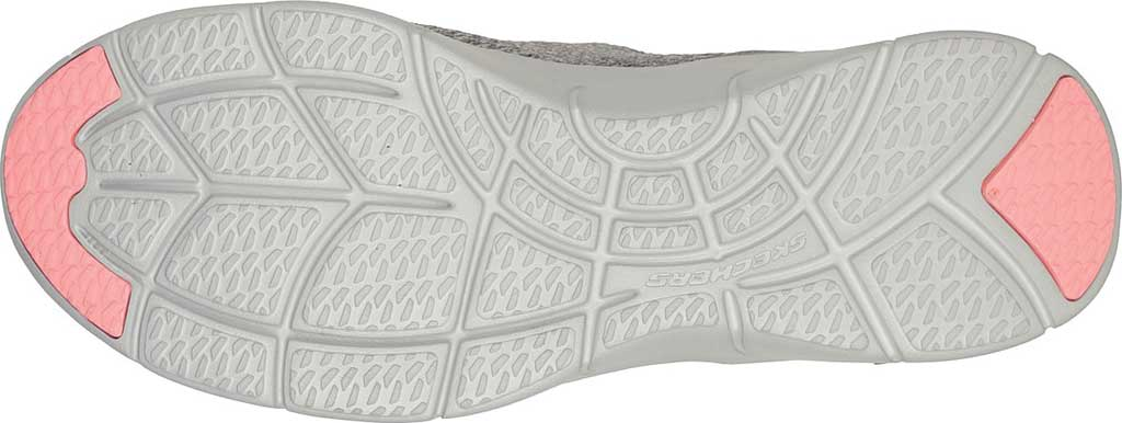 Women's Skechers Arch Fit Refine Don't Go Sneaker, , large, image 5