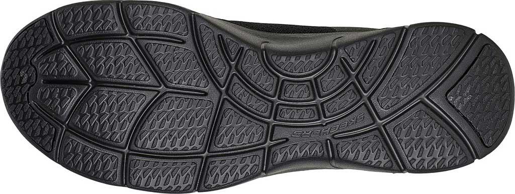 Women's Skechers Arch Fit Refine Her Best Sneaker, , large, image 6