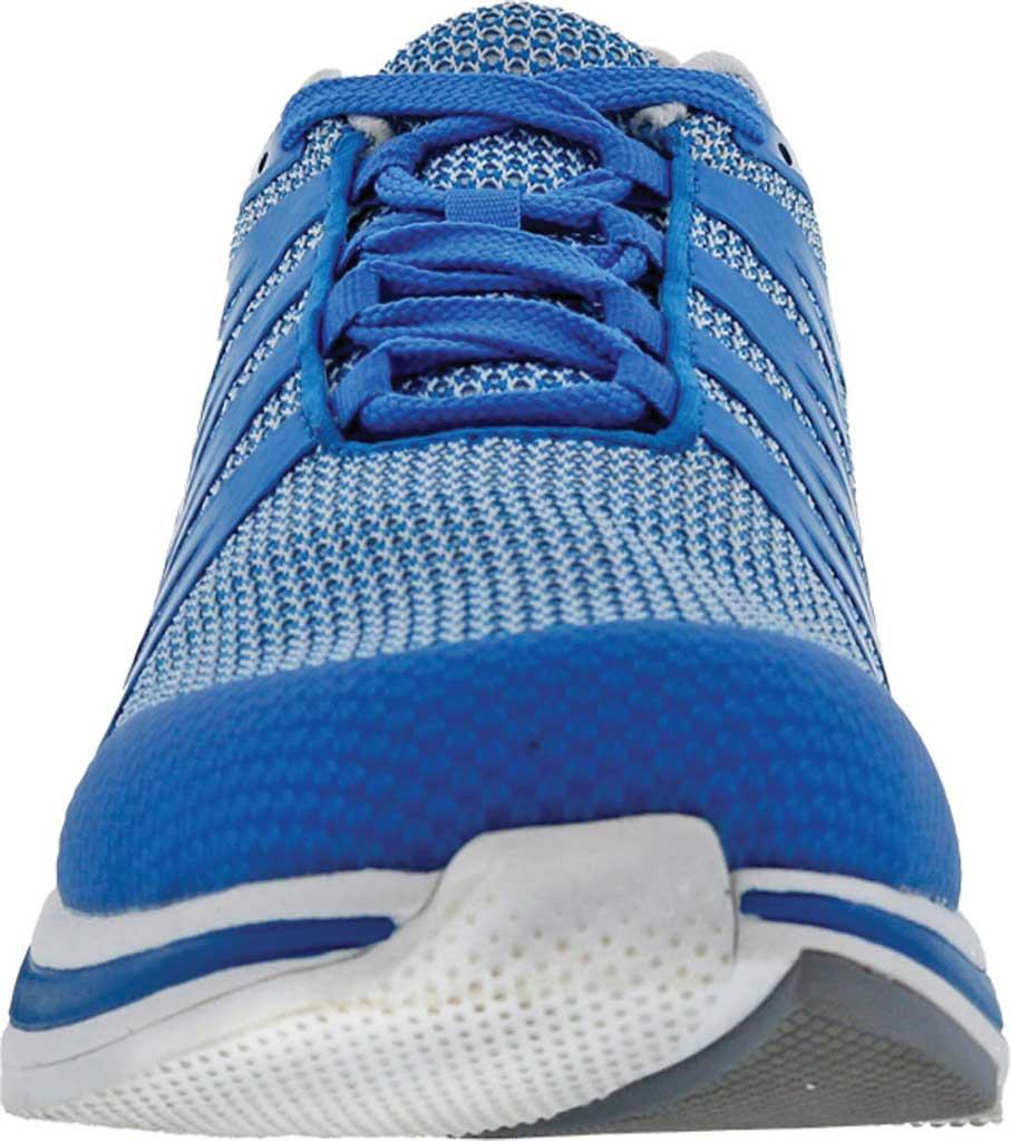 Women's Drew Balance Sneaker, , large, image 4