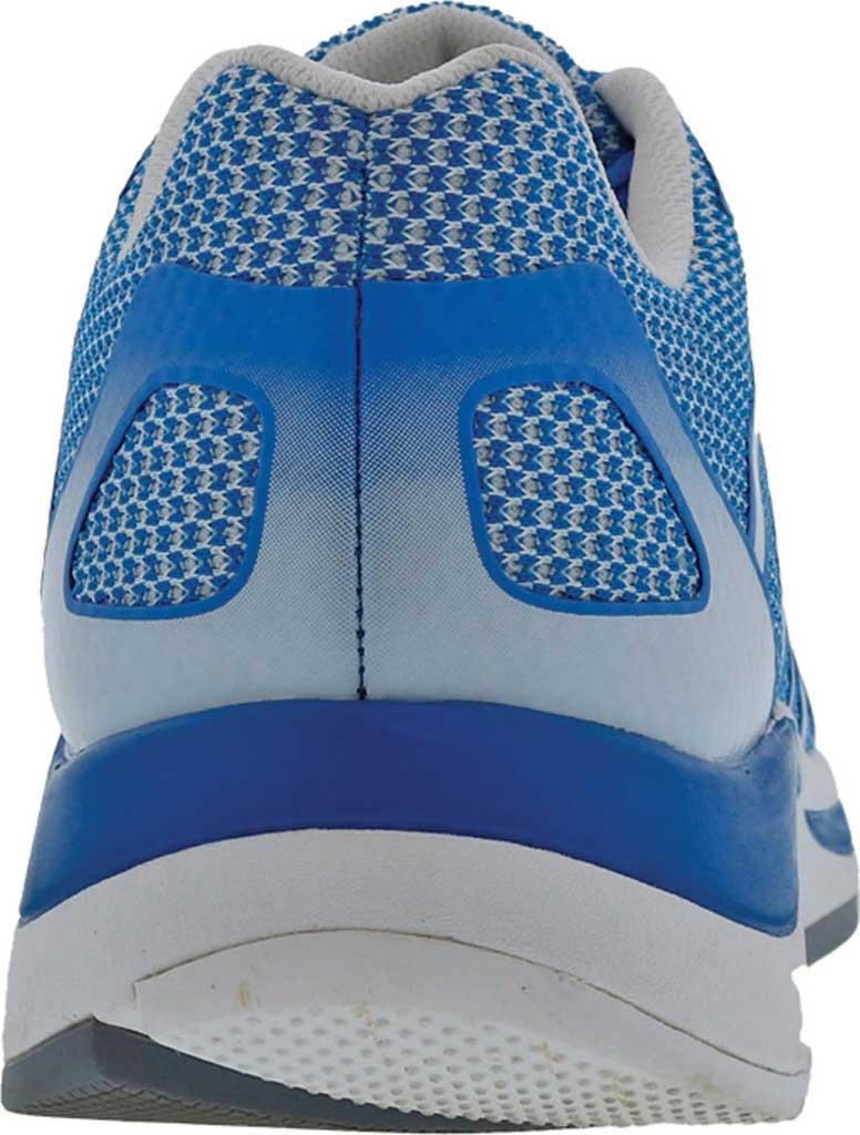 Women's Drew Balance Sneaker, , large, image 5