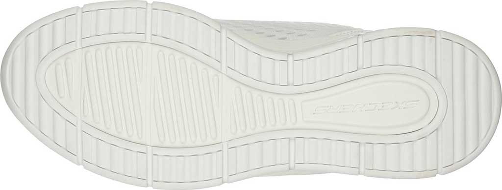 Women's Skechers BOBS Gamma Sneaker, White, large, image 6