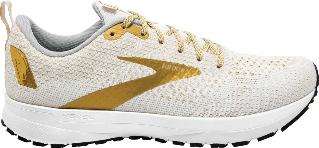 Women's Brooks Revel 4 Running Shoe, , large, image 2