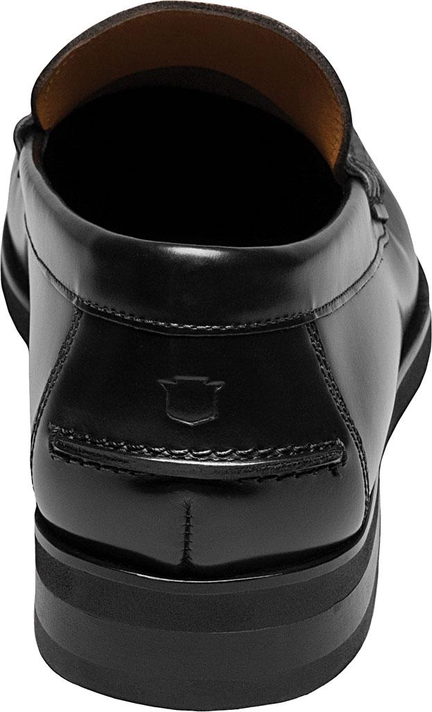 Men's Florsheim Berkley Flex Penny Loafer, , large, image 5