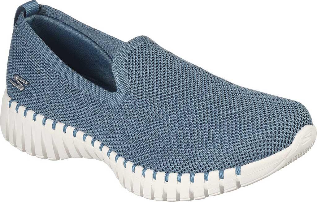 Women's Skechers GOwalk Smart Believe Slip-On Sneaker, , large, image 1