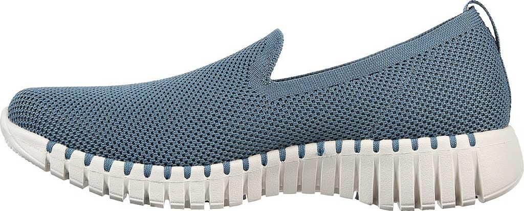 Women's Skechers GOwalk Smart Believe Slip-On Sneaker, , large, image 3