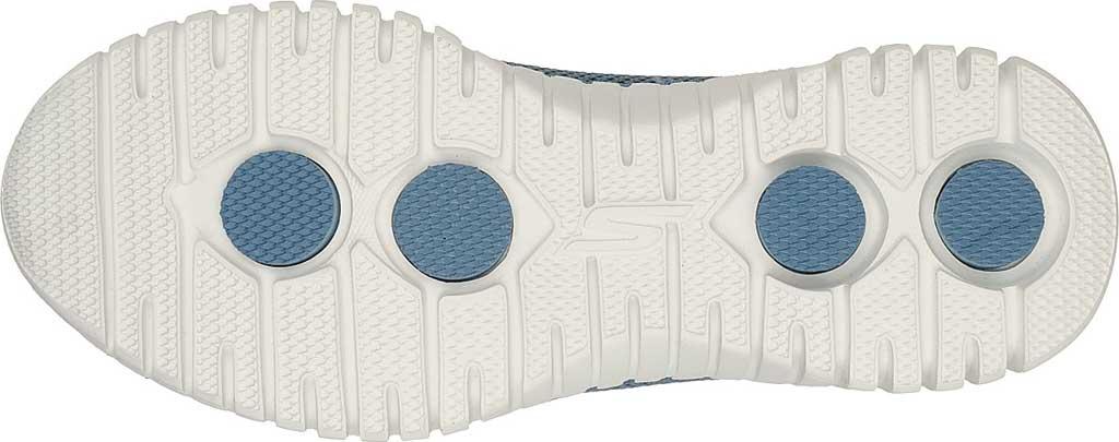 Women's Skechers GOwalk Smart Believe Slip-On Sneaker, , large, image 5