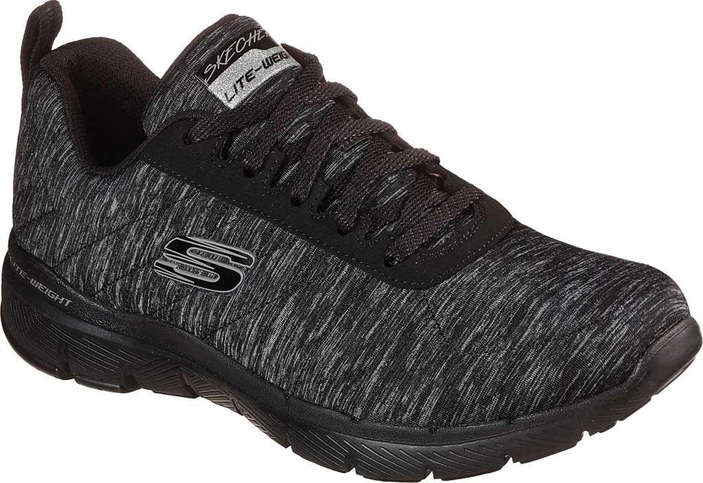 Women's Skechers Flex Appeal 3.0 Insiders Sneaker, , large, image 1