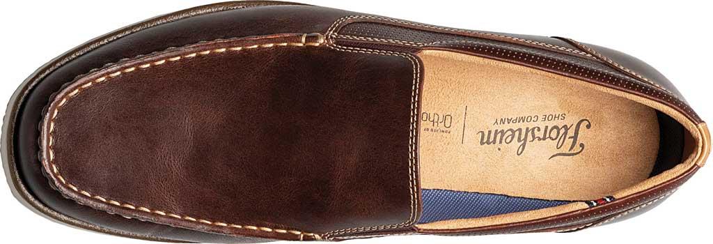 Men's Florsheim Atlantic Venetian Slip on Loafer, , large, image 6
