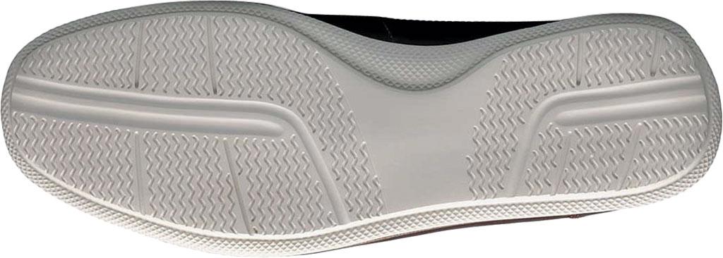 Men's Florsheim Atlantic Venetian Slip on Loafer, , large, image 7
