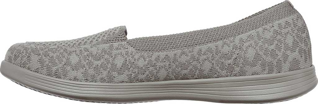 Women's Skechers On the GO Dreamy - Eager, Taupe, large, image 3