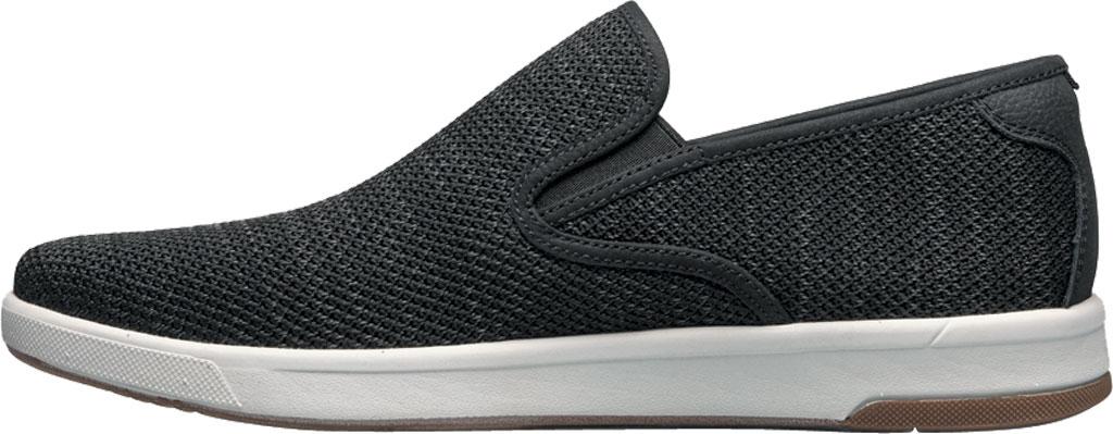 Men's Florsheim Crossover Knit Slip On Sneaker, , large, image 3