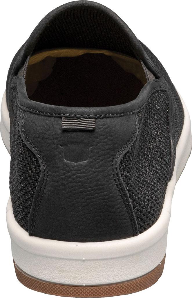 Men's Florsheim Crossover Knit Slip On Sneaker, , large, image 5