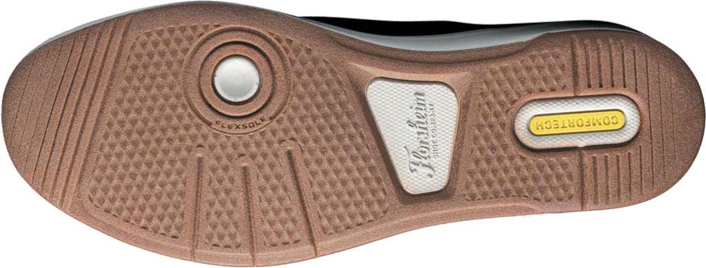 Men's Florsheim Crossover Knit Slip On Sneaker, , large, image 7