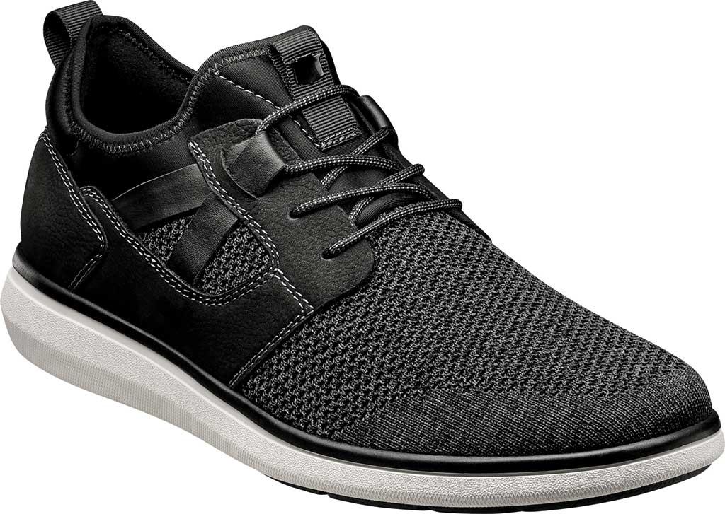 Men's Florsheim Venture Knit Sneaker, , large, image 1