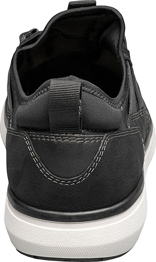 Men's Florsheim Venture Knit Sneaker, , large, image 5