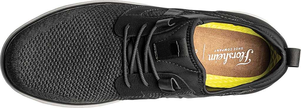 Men's Florsheim Venture Knit Sneaker, , large, image 6