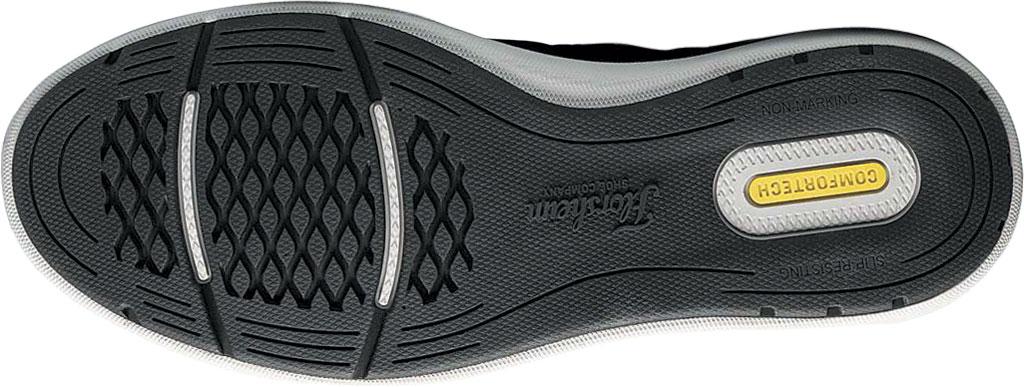 Men's Florsheim Venture Knit Sneaker, , large, image 7
