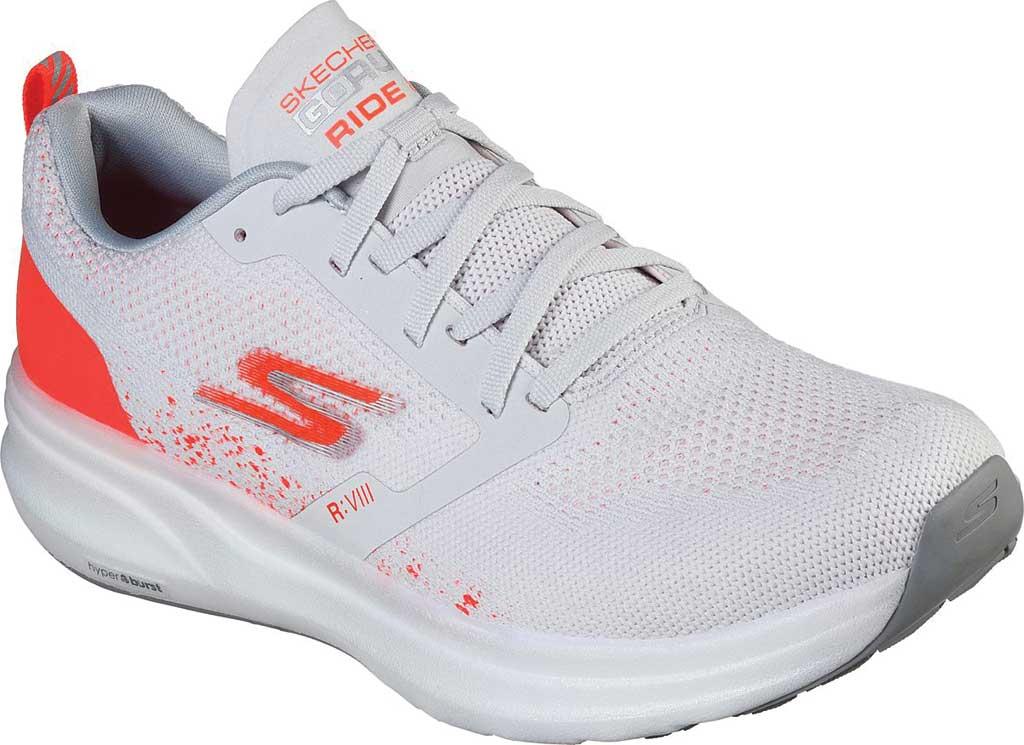 Women's Skechers GOrun Ride 8 Hyper Running Shoe, , large, image 1