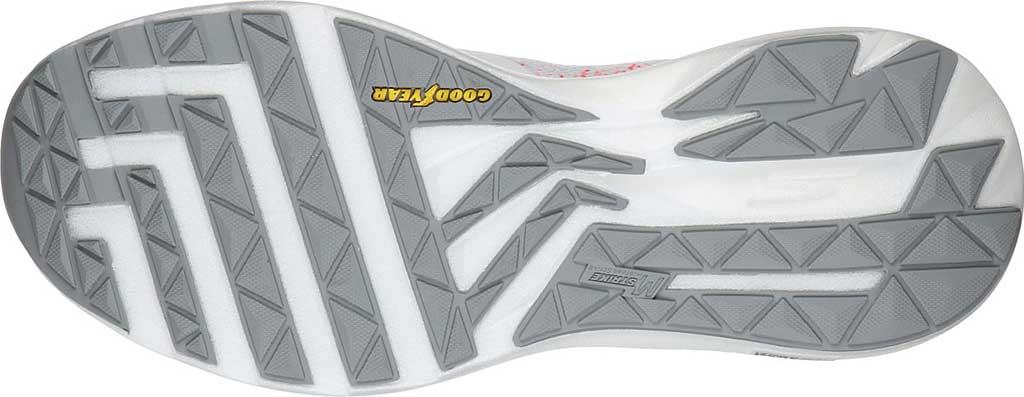 Women's Skechers GOrun Ride 8 Hyper Running Shoe, , large, image 5
