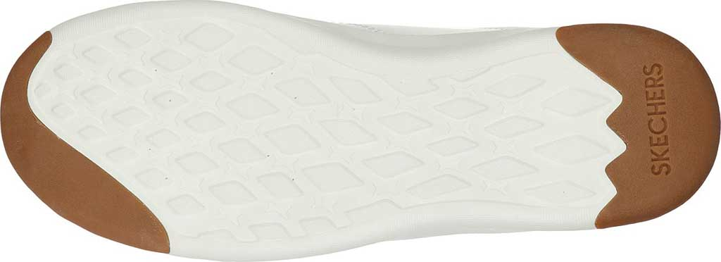 Women's Skechers C-Lites Blocked Party Sneaker, White/Multi, large, image 5