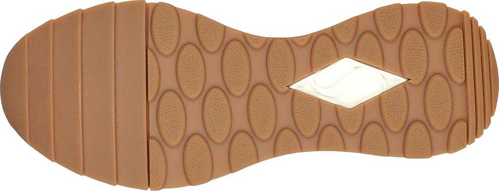 Women's Skechers Sunny Street - Sunshine Steps, Black, large, image 5