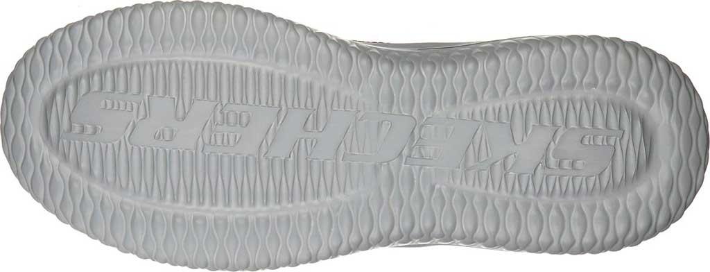 Men's Skechers Delson 3.0 Chadwick Slip On Sneaker, Black, large, image 5
