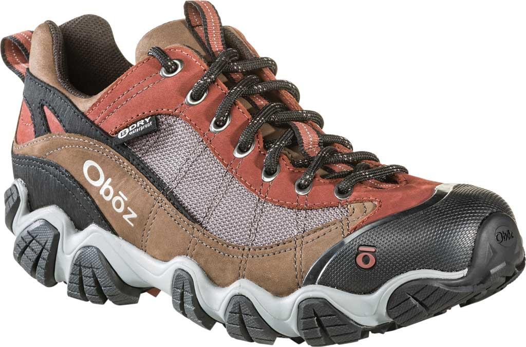 Men's Oboz Firebrand II BDry Hiking Shoe, , large, image 1