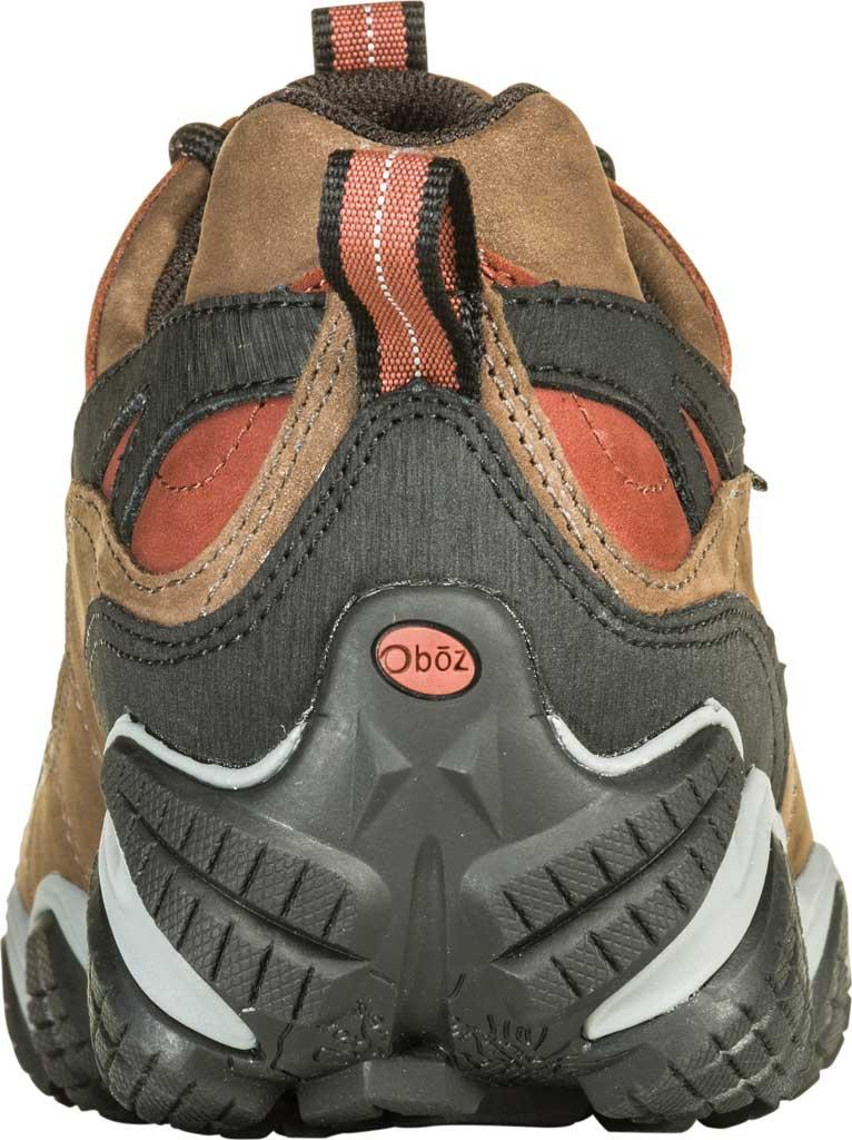 Men's Oboz Firebrand II BDry Hiking Shoe, , large, image 4