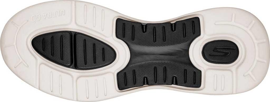 Men's Skechers GOwalk Arch Fit Iconic Slip-On, , large, image 5