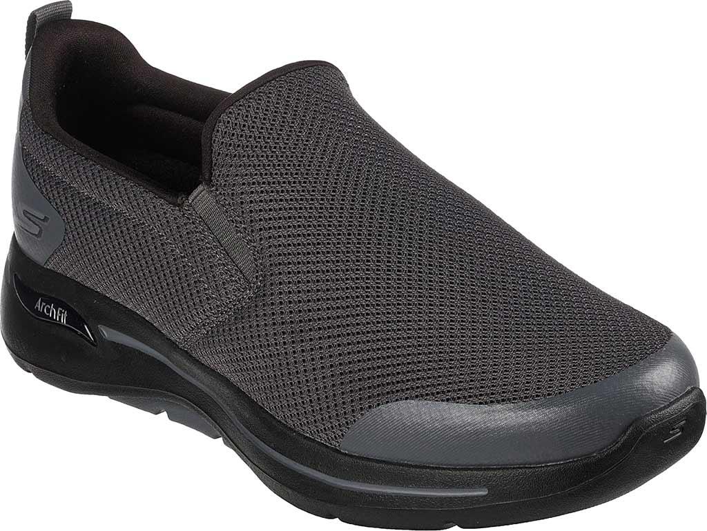 Men's Skechers GOwalk Arch Fit Togpath Slip On Sneaker, , large, image 1