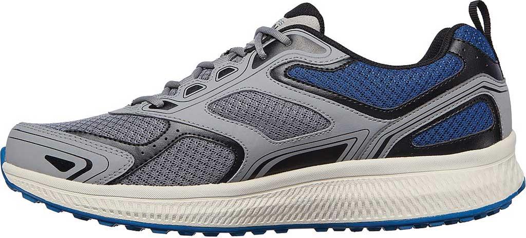 Men's Skechers GOrun Consistent Vestige Sneaker, , large, image 3