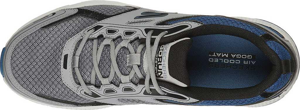 Men's Skechers GOrun Consistent Vestige Sneaker, , large, image 4