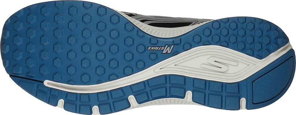 Men's Skechers GOrun Consistent Vestige Sneaker, , large, image 5