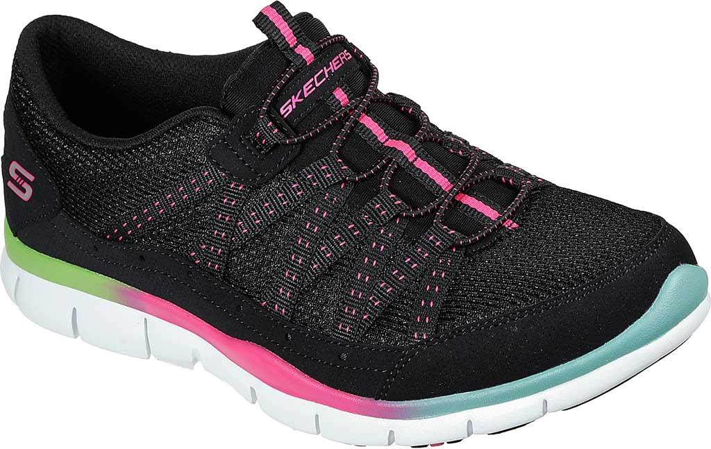 Women's Skechers Gratis Strolling Sneaker, , large, image 1