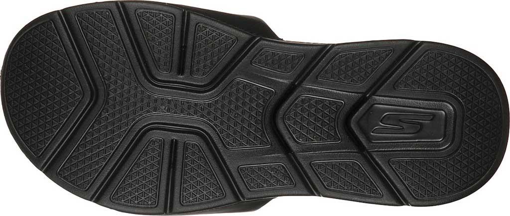 Men's Skechers GO Consistent Slide, , large, image 5