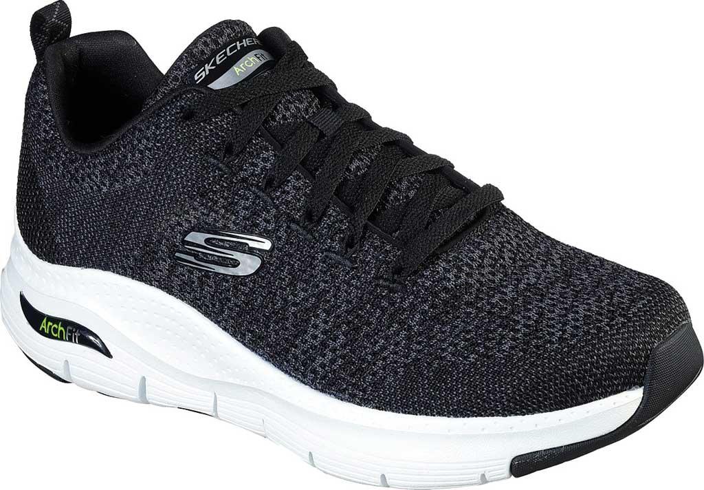 Men's Skechers Arch Fit Paradyme Sneaker, , large, image 1