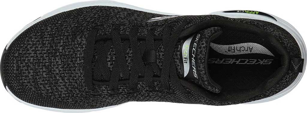 Men's Skechers Arch Fit Paradyme Sneaker, , large, image 4