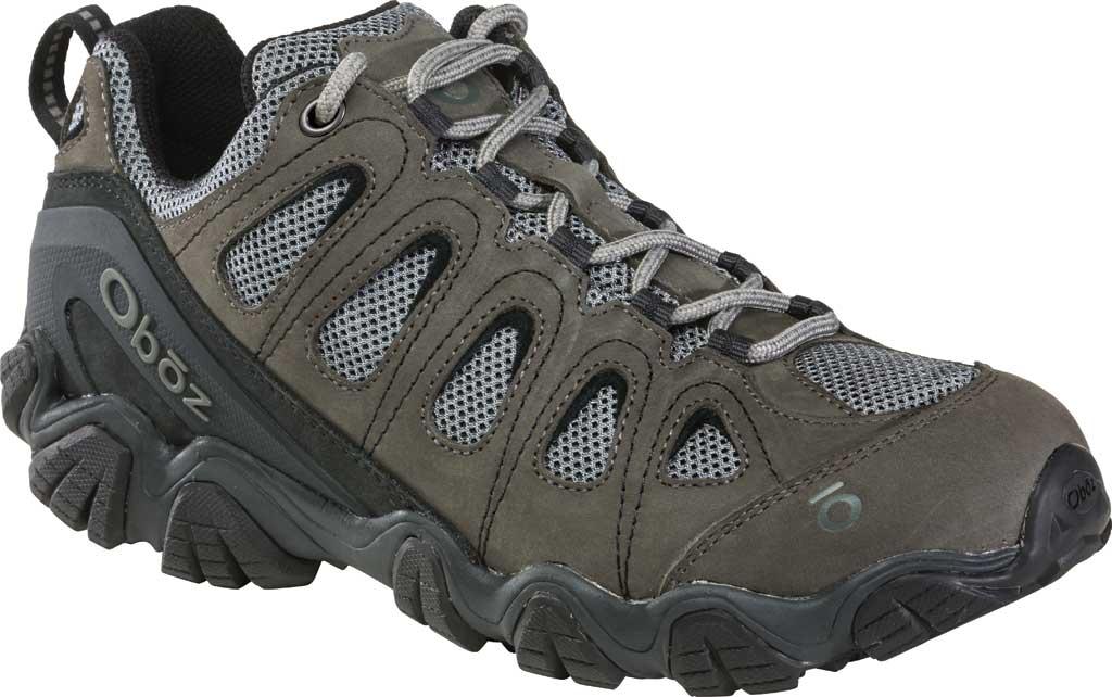 Men's Oboz Sawtooth II Low Hiking Shoe, , large, image 1