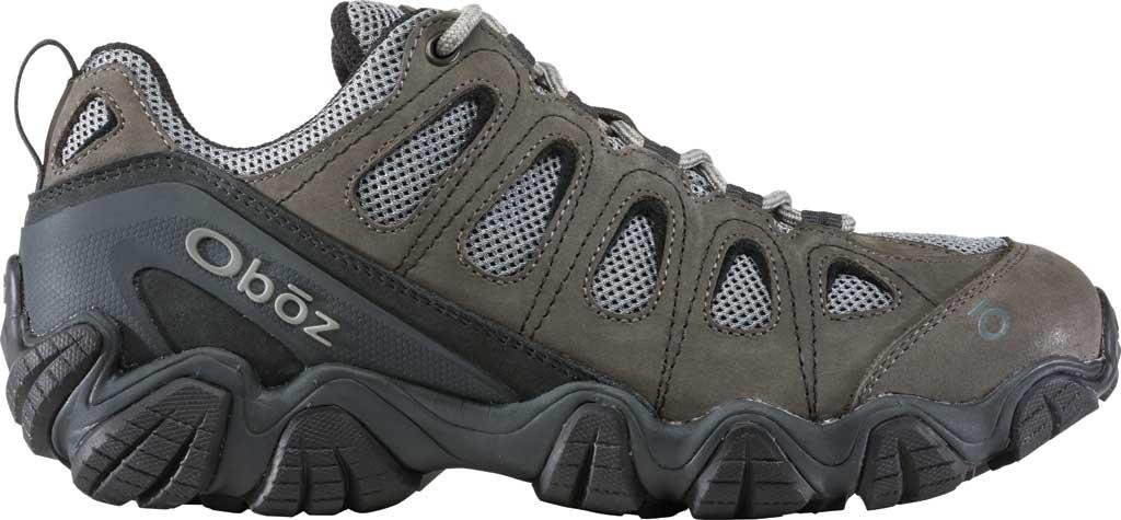 Men's Oboz Sawtooth II Low Hiking Shoe, , large, image 2