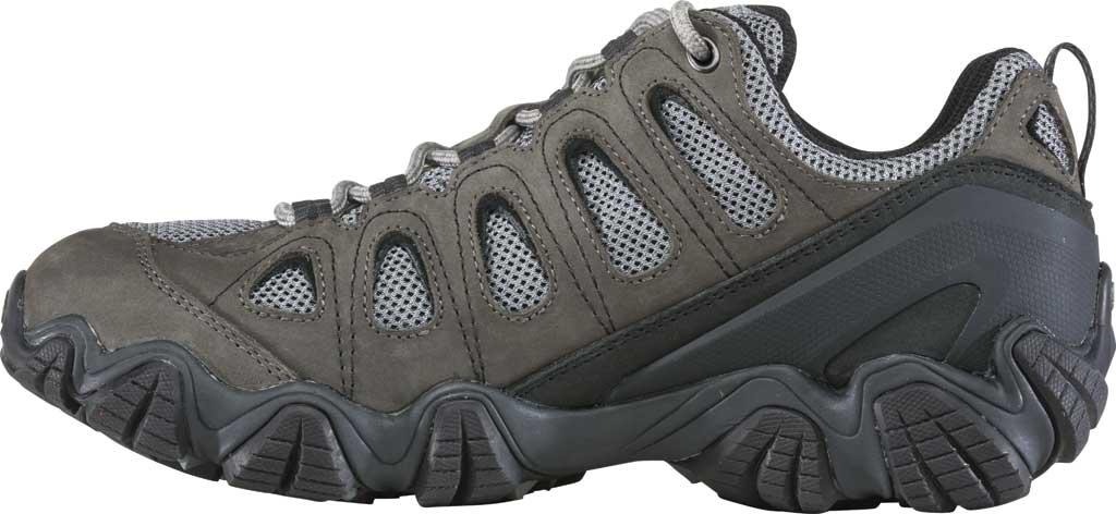 Men's Oboz Sawtooth II Low Hiking Shoe, , large, image 3