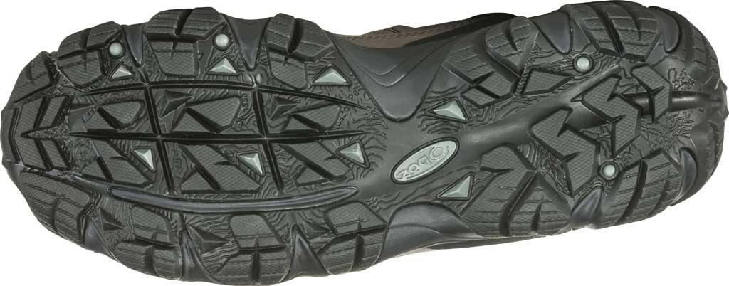 Men's Oboz Sawtooth II Low Hiking Shoe, , large, image 6