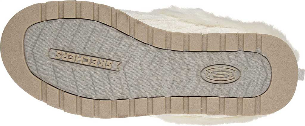 Women's Skechers BOBS Keepsakes Ice Angel Clog Slipper, , large, image 5