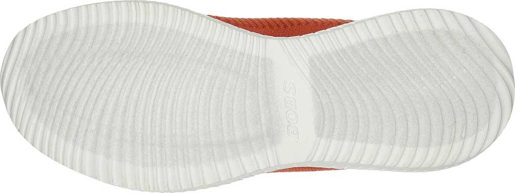 Women's Skechers BOBS Sport Squad Tough Talk Sneaker, , large, image 5